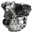 Ford 3.8 Engine Now Rebuilt for Vehicle Owners at...