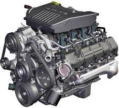Dodge 4.7 Engine | Used Dodge Motors