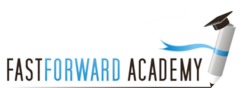 Fast Forward Academy