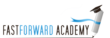 Fast Forward Academy Celebrates Successful 2013 Southeast Regional...