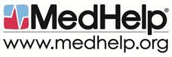 MedHelp to Host Online Chat on How Cancer Treatment Can Affect ...