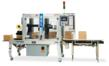 Wexxar Case Formers and Sealers