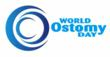 World Ostomy Day Logo