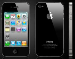 apple iphone 4 picture preview