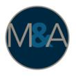 Tulsa CPA Firm, Minert & Associates, Scheduled to Hold Quarterly...