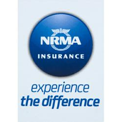 Nrma Temporary Car Insurance