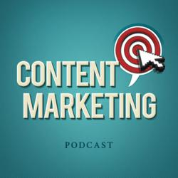 Content Marketing Podcast, a production of Resonance Content Marketing
