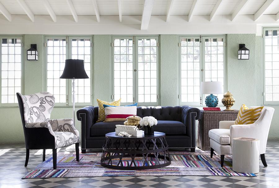 Loft Home Wins Prestigious Arts Award Nation S Best Independent Furniture Store