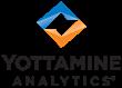 Yottamine Logo