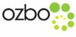 Ozbo.com logo