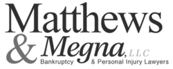 Matthews &amp; Megna South Carolina Personal Injury and Bankruptcy Lawyers