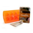 The HopeFULL Kit for chemotherapy side effects, found at www.thehopefullcompany.com