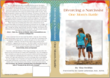 "Book Release: ""Divorcing a Narcissist"" by author, Tina..."