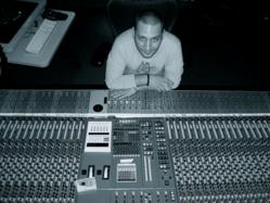 "Recording engineer Doug Fenske, nominated for a Grammy for his work on Frank Ocean's track ""Pink Matter"",  is an audio technology instructor at SAE Institute in Los Angeles.  http://www.sae-usa.com"