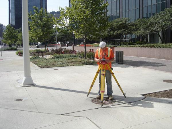 Civil Engineering Firm Ks Associates Completes Major