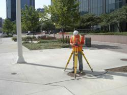 KS Associates Surveyor