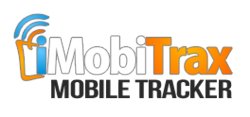 iMobiTrax Mobile Tracker