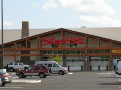 Shoprite From Home Brodheadsville Pa