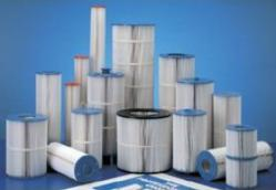SMB Filter Cartridge