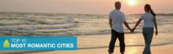 Livability.com Names the Top 10 Romantic Cities