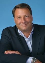Kip Quackenbush, CEO of Sendio