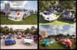 Festivals of Speed Amelia Island March 9, 2013