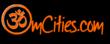 OmCities.com