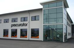 Swedish Retailer Procurator drives 25 percent inventory reduction with demand forecasting, inventory replenishment and analytics solutions from Blue Ridge