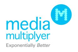 Media Multiplyer creates shareable, rich media ad units that increase brands' and media buyers' ROI by inciting participation from consumers.