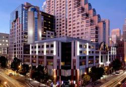Hotels in San Francisco, Hotels in San Francisco CA, San Francisco CA hotels, San Francisco hotel packages