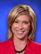 Stephanie Stricklen, who will be collaborating with designer Carol Risley Handbags, anchors the 4 p.m. news with Reggie Aqui and also hosts Live @ 7 weekdays on KGW Channel 8.