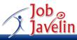 Job Javelin Introduces 15-day Advertising Option