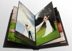 Picture Album - Perfect engagement album