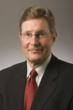 Prince Yeates Attorney Named a 2013 Top Rated Lawyer