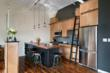CotY Award winning loft renovation by JFA Architecture and J. Schwartz Remodeling