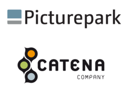 Catena Company joins Picturepark Partner Network