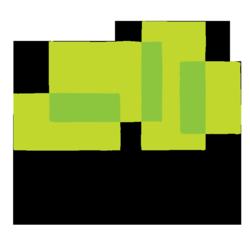 Soomo Logo