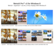 RetroUI SuperSize improves Windows 8 for multi-monitor users