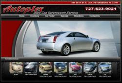 http://www.autoplexusedcars.com