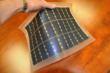 MicroLink Devices Develops High Efficiency Solar Sheet