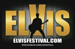 Elvisfestival.com is promoting an Elvis Week giveaway