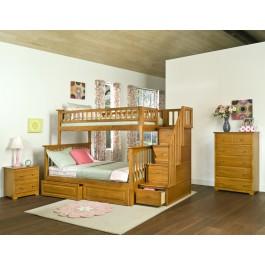 Bunk Beds Retailer Factory Bunk Beds Ensures Product