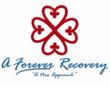 A Forever Recovery CEO Per Wickstrom, Balance Edutainment & Celebs...