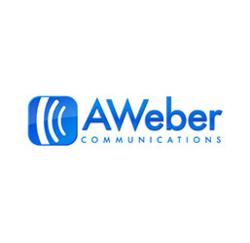 gI 114205 aweber email marketing Aweber Review Just Released By EcashUniversity
