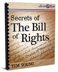 The Secrets of the Bill of Rights