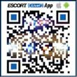 ESCORT Live Link