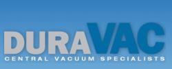Long Island Central Vacuum Repairs