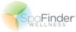 Travel Agents Report Healthy Growth for Spa Travel  in SpaFinder®...