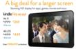 Amazon Kindle Fire HD 8.9 Price Drop Announced by Mingyaa.com