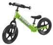 STRIDER Wins Top Fun Award for No-Pedal Balance Bike